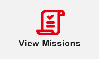 View Missions